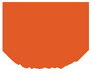sepantatasvir Logo